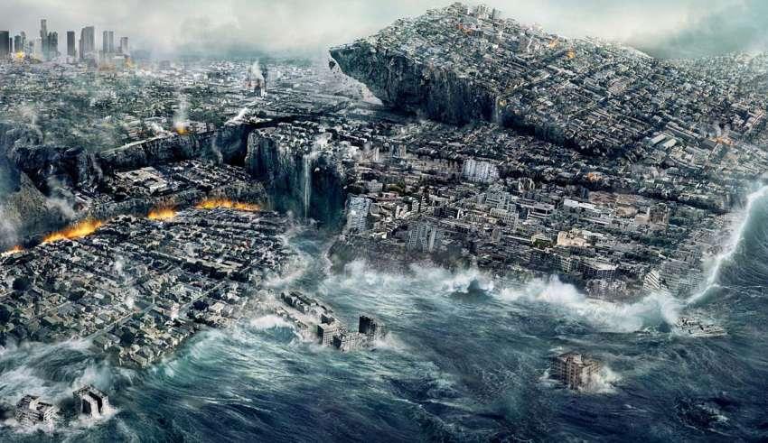 misteriosas ondas sismicas 850x491 - Inminente megaterremoto: Unas misteriosas ondas sísmicas recorren el mundo sin ser detectadas