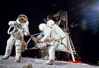 rusia luna 320x220 - Rusia organizará una misión para confirmar si la NASA llegó a la Luna