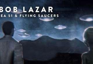 documental area 51 320x220 - Nuevo documental revela la verdad sobre los ovnis y tecnología extraterrestre en el Área 51