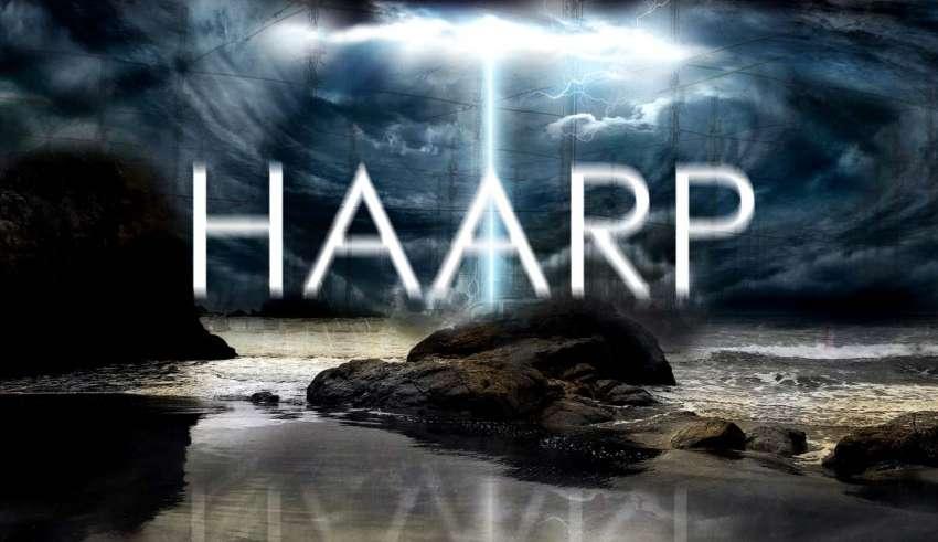 haarp controlar clima 850x491 - China y Rusia admiten tener tecnología similar al HAARP para controlar el clima
