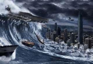megaterremoto en navidad 320x220 - El investigador que predijo el tsunami en Indonesia asegura que habrá un megaterremoto en Navidad