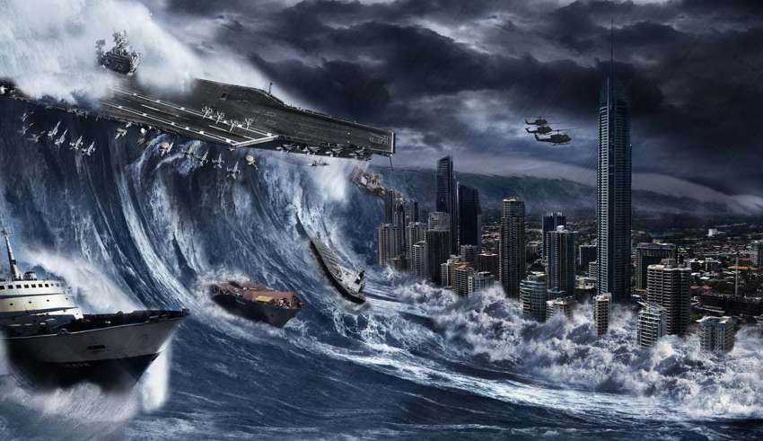megaterremoto en navidad 850x491 - El investigador que predijo el tsunami en Indonesia asegura que habrá un megaterremoto en Navidad