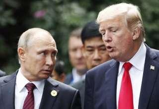 trump putin baba vanga 2019 320x220 - La misteriosa enfermedad de Trump y el intento de asesinato de Putin: Las profecías de Baba Vanga para el 2019