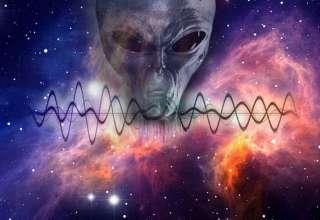 astrofisica señales radio espaciales 320x220 - La BBC corta una entrevista después de que una astrofísica asegure que las señales de radio espaciales son de origen extraterrestre