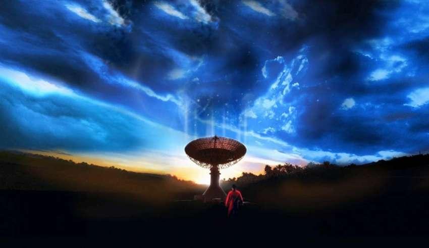 misteriosas senales radio 850x491 - Detectan por segunda vez unas misteriosas señales de radio repetitivas enviadas desde una galaxia lejana