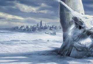 nueva edad de hielo 320x220 - Científicos advierten que ha comenzado una nueva Edad de Hielo