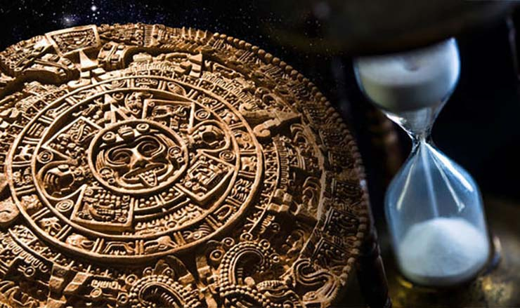 profecia maya 21 de diciembre de 2019 - Investigador asegura que la verdadera fecha de la profecía maya es el 21 de diciembre de 2019