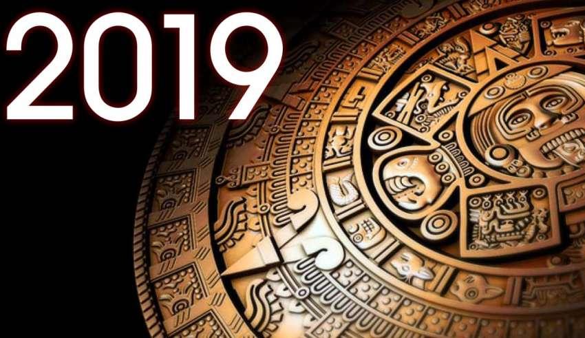 profecia maya 21 diciembre 2019 850x491 - Investigador asegura que la verdadera fecha de la profecía maya es el 21 de diciembre de 2019