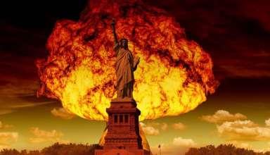 profecias 2019 384x220 - Profecías y predicciones psíquicas para el 2019