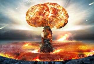 reloj juicio final apocalipsis 320x220 - El 'Reloj del Juicio Final' a tan solo 2 minutos del Apocalipsis