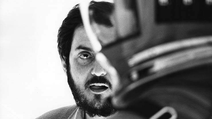 stanley kubrick llegada luna - Director de cine asegura tener pruebas de que Stanley Kubrick rodó la falsa llegada a la Luna
