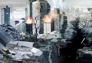 """superluna sangre lobo terremoto 320x220 - Investigador asegura que la """"Superluna de sangre de lobo"""" del 21 de enero provocará un terremoto destructivo"""