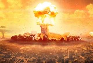 tercera guerra mundial venezuela 320x220 - Se cumplen las profecías de Baba Vanga: Inminente Tercera Guerra Mundial por el conflicto en Venezuela