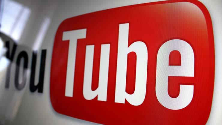youtube eliminar videos ovnis conspiraciones - YouTube cambia su algoritmo para eliminar los videos sobre ovnis y conspiraciones