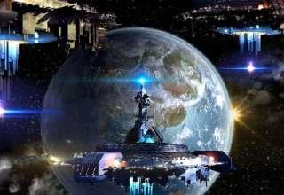 harvard naves extraterrestres 320x220 - El principal astrónomo de Harvard asegura que naves extraterrestres ya están aquí