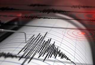 potente terremoto ecuador 320x220 - Se cumple la profecía de la Luna de nieve: Un potente terremoto de magnitud 7,8 sacude Ecuador