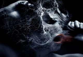 protegerse ataques fisicos fantasmas 320x220 - Cómo protegerse de los ataques físicos de fantasmas
