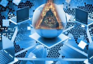 nuevo orden mundial articulo 13 320x220 - El Nuevo Orden Mundial toma el control de Internet: Aprobado el artículo 13 en la Unión Europea