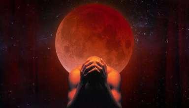 superluna gusano senal apocaliptica 384x220 - Superlunadegusano y equinoccio de primavera: la señal apocalíptica definitiva