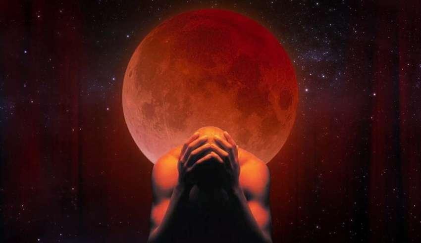 superluna gusano senal apocaliptica 850x491 - Superlunadegusano y equinoccio de primavera: la señal apocalíptica definitiva
