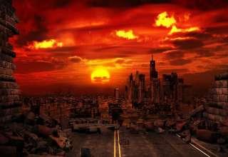 cerebro cerdo muerto 320x220 - Científicos cumplen una señal del Apocalipsis: Reviven el cerebro de un cerdo muerto