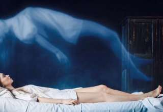 cuando mueres consciente muerto 320x220 - Científico asegura que cuando mueres eres consciente de que estás muerto