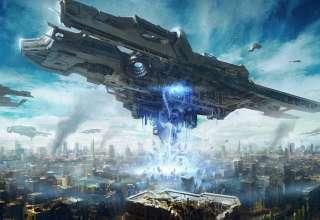 ex presidente polonia extraterrestre 320x220 - El ex presidente de Polonia advierte de una inminente invasión extraterrestre