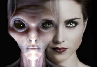 extraterrestres reproduciendo con humanos 320x220 - Profesor de la Universidad de Oxford asegura que los extraterrestres se están reproduciendo con humanos
