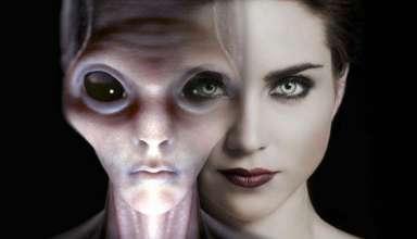extraterrestres reproduciendo con humanos 384x220 - Profesor de la Universidad de Oxford asegura que los extraterrestres se están reproduciendo con humanos