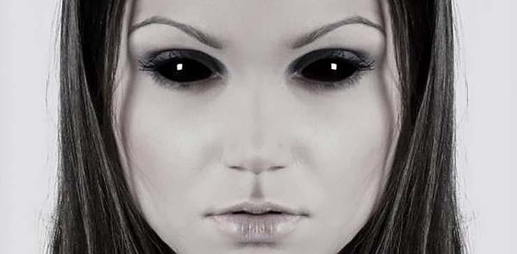 extraterrestres reproduciendo humanos - Profesor de la Universidad de Oxford asegura que los extraterrestres se están reproduciendo con humanos