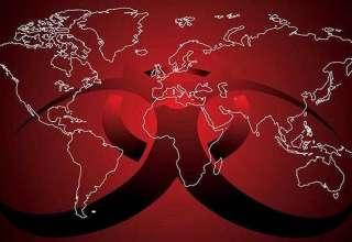 misteriosa superbacteria 320x220 - El CDC advierte que una misteriosa y mortal superbacteria se está propagando por el mundo rápidamente