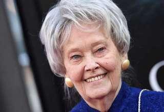 muere lorraine warren 320x220 - Muere Lorraine Warren, la investigadora paranormal que inspiró la saga de películas 'Amityville' y 'The Conjuring'