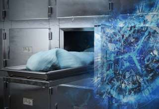 viajero tiempo asesino 320x220 - El misterioso caso del viajero del tiempo asesino