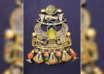 amuleto tutankamon origen extraterrestre 104x74 - Científicos confirman que el amuleto de Tutankamón es de origen extraterrestre