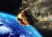 asteroide luna propia 104x74 - Un misterioso asteroide con luna propia se dirige peligrosamente hacia la Tierra