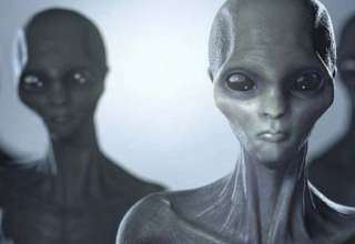 descubrimiento vida extraterrestre inteligente 320x220 - Científicos confirman que el descubrimiento de vida extraterrestre inteligente es inminente