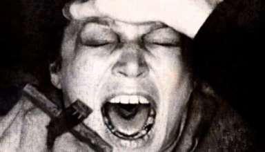 exorcistas posesiones 384x220 - Exorcistas de todo el mundo se reúnen por primera vez en el Vaticano para combatir el aumento de posesiones