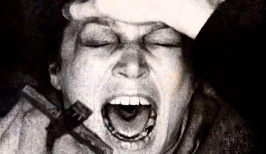 exorcistas posesiones 850x491 - Exorcistas de todo el mundo se reúnen por primera vez en el Vaticano para combatir el aumento de posesiones