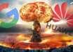 huawei tercera guerra mundial 104x74 - Se cumplen las profecías: El veto de Google a Huawei es el comienzo de la Tercera Guerra Mundial