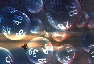 loteria sueno 320x220 - Una mujer gana la lotería gracias a un extraño hombre que le dio los números en un sueño hace 24 años