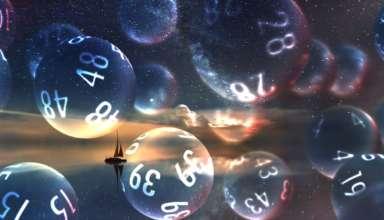 loteria sueno 384x220 - Una mujer gana la lotería gracias a un extraño hombre que le dio los números en un sueño hace 24 años