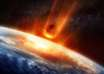 monstruoso asteroide 104x74 - La NASA advierte que se acerca un monstruoso asteroide y que podría impactar contra la Tierra el próximo domingo