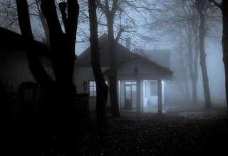 olores desagradables presencia demoniaca 320x220 - Extraños oloresdesagradables en tu casa, presenciademoníaca