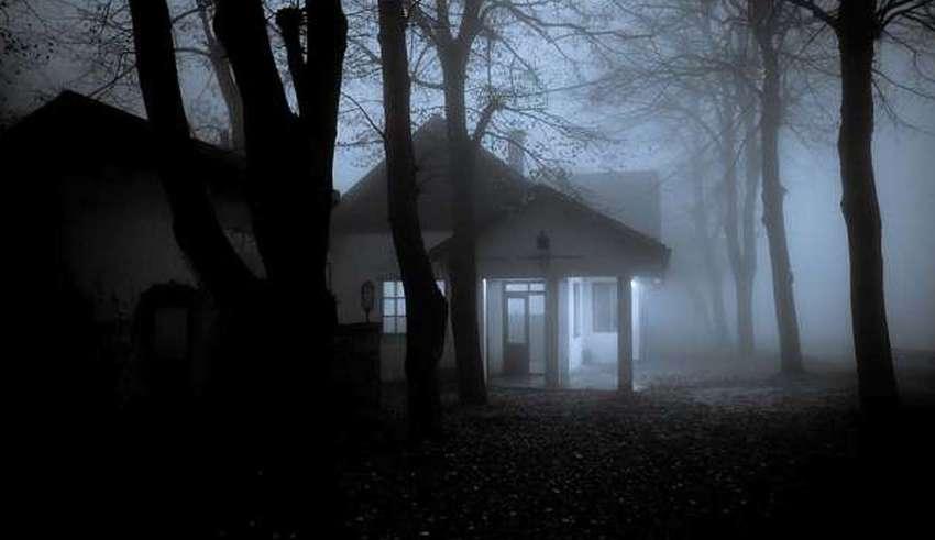 olores desagradables presencia demoniaca 850x491 - Extraños oloresdesagradables en tu casa, presenciademoníaca