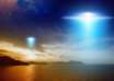 pentagono investiga ovnis 104x74 - Finalmente el Pentágono admite que investiga los ovnis