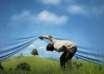 realidad fisica ilusion 104x74 - Físicos aseguran que nuestra realidad física es una ilusión
