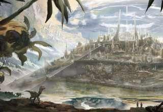 secretos tierra hueca 320x220 - Los secretos de la Tierra Hueca