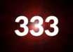 significado espiritual 333 104x74 - El significado espiritual de ver el 333 en todas partes