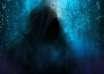 sucubos demonios 104x74 - Súcubos: Encuentros reales con demonios deseosos de hombres