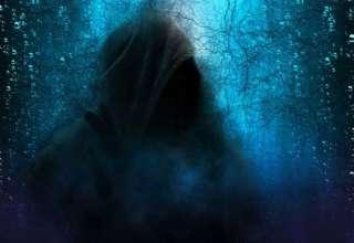 sucubos demonios 320x220 - Súcubos: Encuentros reales con demonios deseosos de hombres